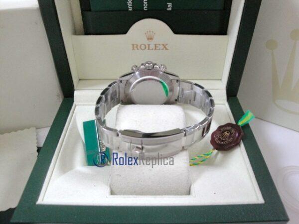 99rolex-replica-copia-orologi-imitazione-rolex.jpg