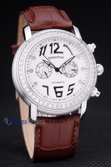 99rolex-replica-orologi-copia-imitazione-rolex-omega.jpg