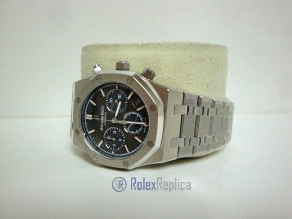99rolex-replica-orologi-copie-lusso-imitazione-orologi-di-lusso.jpg