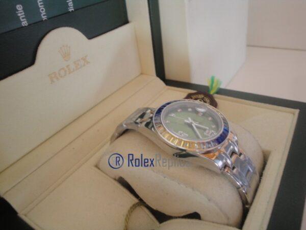 99rolex-replica-orologi-imitazione-rolex-replica-orologio.jpg