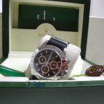 9audemars-piguet-replica-orologi-imitazione-replica-rolex.jpg