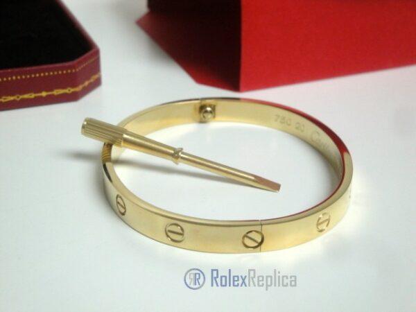 9replica-cartier-gioielli-bracciale-love-cartier-replica-anello-bulgari.jpg
