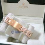 9rolex-replica-copia-orologi-imitazione-rolex.jpg