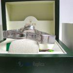9rolex-replica-orologi-copia-imitazione-orologi-di-lusso-1.jpg