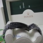 9rolex-replica-orologi-copia-imitazione-orologi-di-lusso.jpg