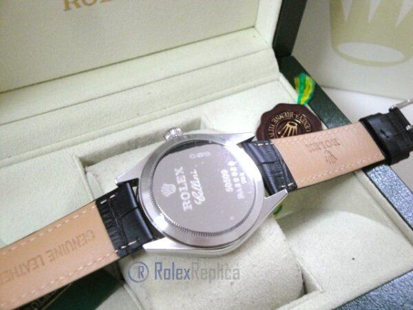 9rolex-replica-orologi-copia-imitazione-orologi-di-lusso-2.jpg
