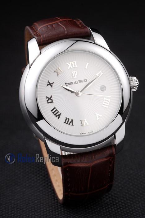 9rolex-replica-orologi-copia-imitazione-rolex-omega.jpg