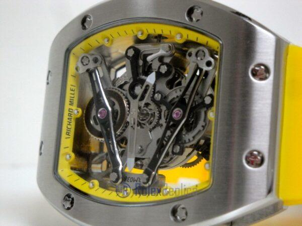 9rolex-replica-orologi-copie-lusso-imitazione-orologi-di-lusso-1.jpg