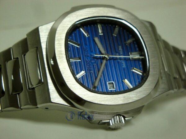 9rolex-replica-orologi-di-lusso-copia-imitazione.jpg