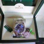 9rolex-replica-orologi-orologi-imitazione-rolex.jpg