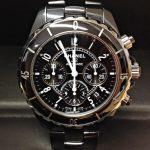 Chanel-replica-J12-Chronograph-H0940-Black-Ceramic2.jpg