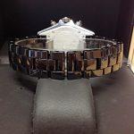 Chanel-replica-J12-Chronograph-H0940-Black-Ceramic4.jpg