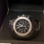 Chanel-replica-J12-Chronograph-H1009-Twin-Row-Diamond-Bezel-Black-Ceramic2.jpg