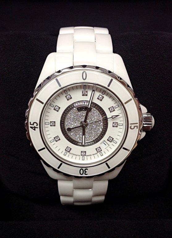 Chanel-replica-J12-H1759-White-Ceramic-Ladies.jpg