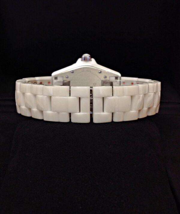 Chanel-replica-J12-H1759-White-Ceramic-Ladies2.jpg
