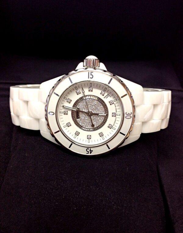 Chanel-replica-J12-H1759-White-Ceramic-Ladies4.jpg