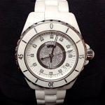 Chanel-replica-J12-H1759-White-Ceramic-Ladies5.jpg