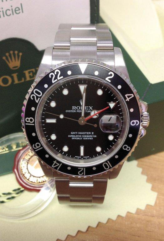 Rolex-GMT-Master-II-16710-Black-Bezel-Unworn.jpg