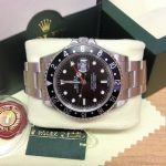 Rolex-GMT-Master-II-16710-Black-Bezel-Unworn5.jpg