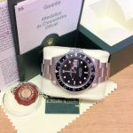 Rolex-GMT-Master-II-16710-Black-Bezel-Unworn6.jpg
