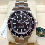 Rolex-Sea-Dweller-126600-43mm-Red-Writing.jpg