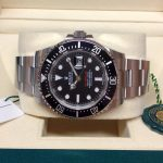 Rolex-Sea-Dweller-126600-43mm-Red-Writing2.jpg