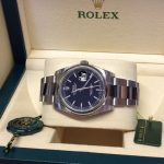 Rolex-replica-Datejust-116200-36mm2.jpg