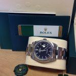 Rolex-replica-Datejust-116200-36mm3.jpg