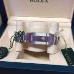 Rolex-replica-Datejust-116200-36mm4.jpg