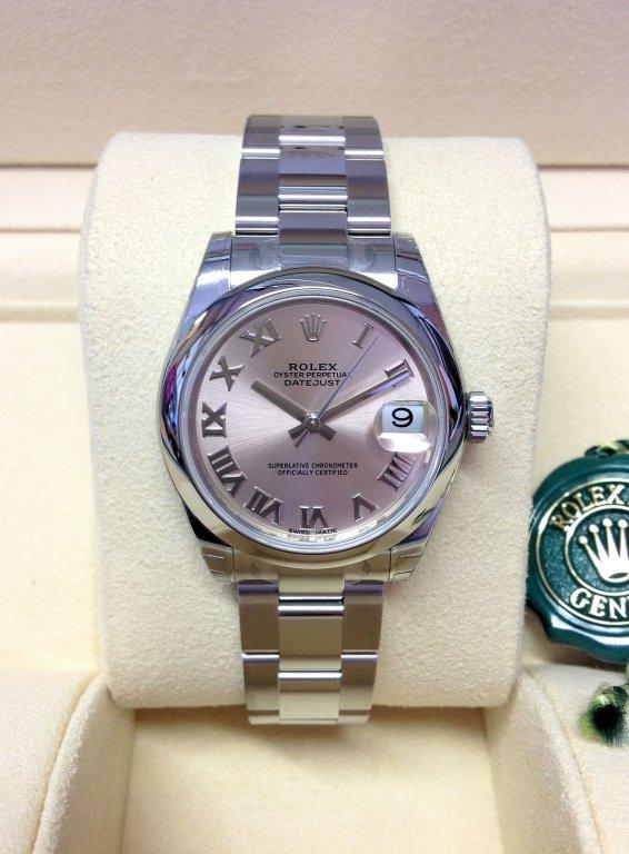 Rolex-replica-Datejust-31mm-178240-MidSize2.jpg