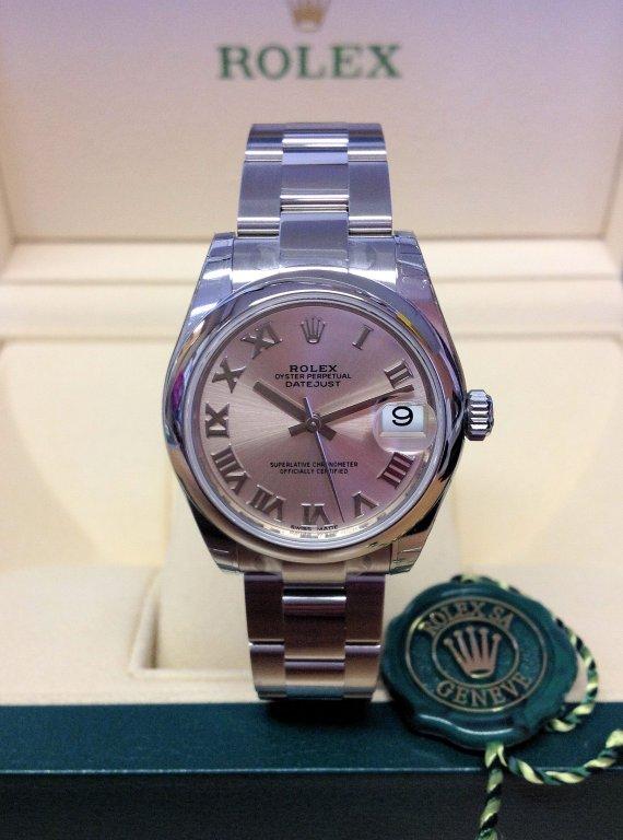Rolex-replica-Datejust-31mm-178240-MidSize4.jpg