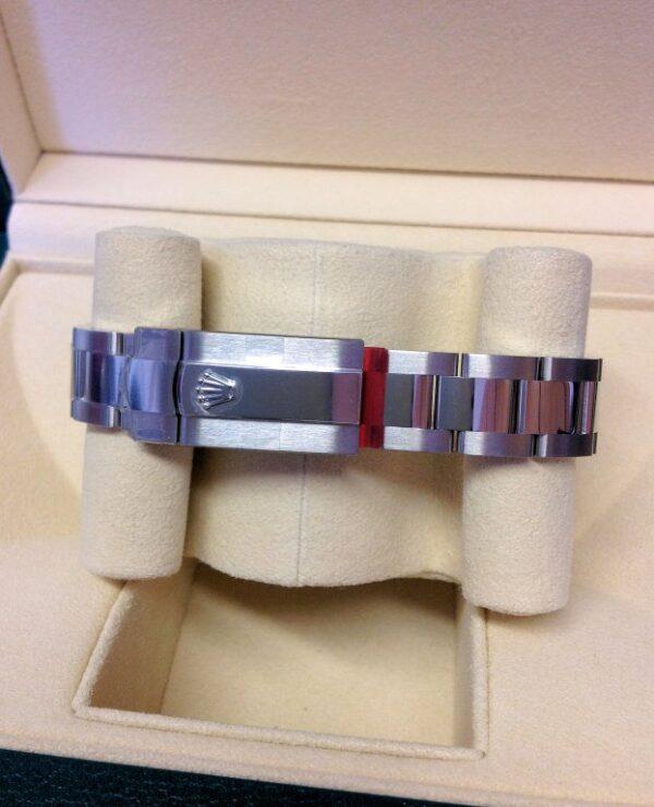 Rolex-replica-Datejust-31mm-178240-MidSize5.jpg