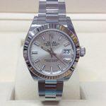 Rolex-replica-Datejust-Lady-279174-28mm.jpg