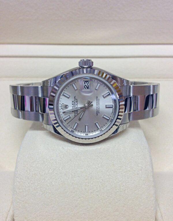 Rolex-replica-Datejust-Lady-279174-28mmb.jpg