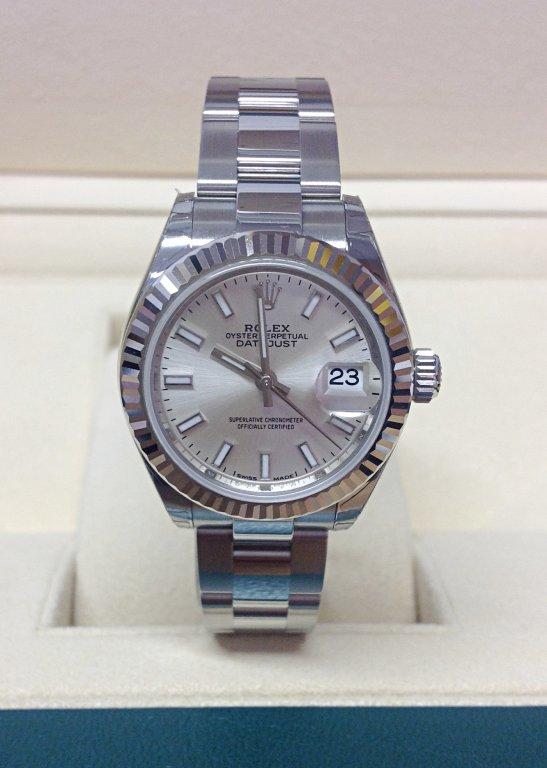 Rolex-replica-Datejust-Lady-279174-28mmc.jpg