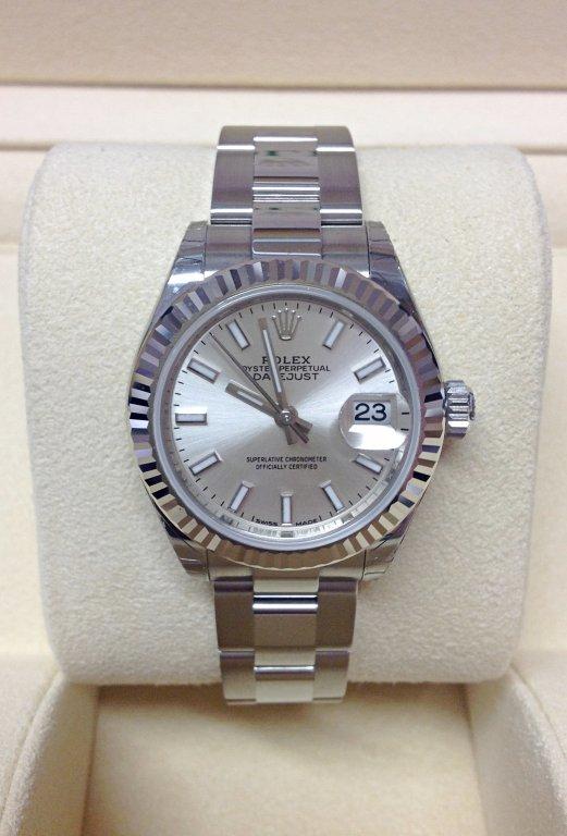 Rolex-replica-Datejust-Lady-279174-28mmd.jpg