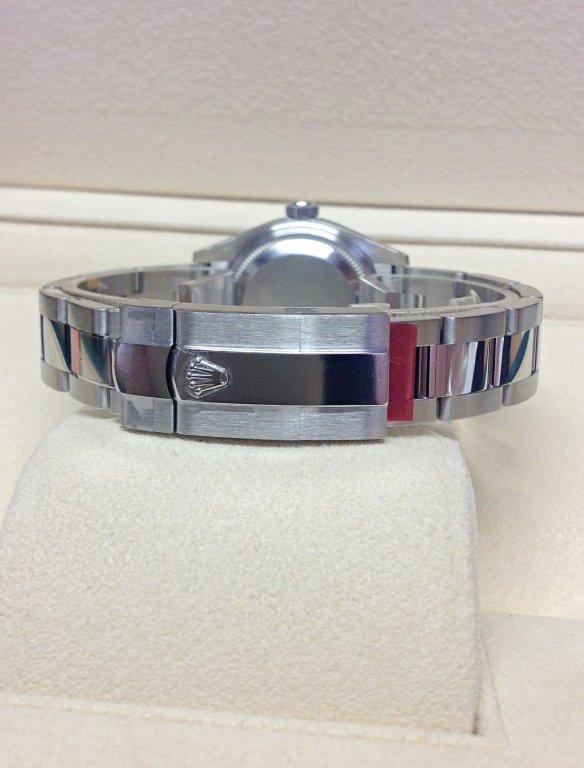 Rolex-replica-Datejust-Lady-279174-28mme.jpg