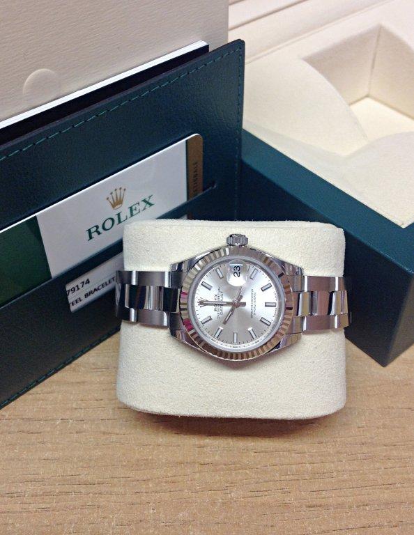 Rolex-replica-Datejust-Lady-279174-28mmf.jpg