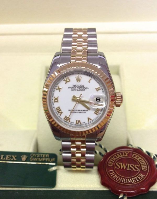 Rolex-replica-Datejust-Lady-79173-26mm-White-Roman.jpg