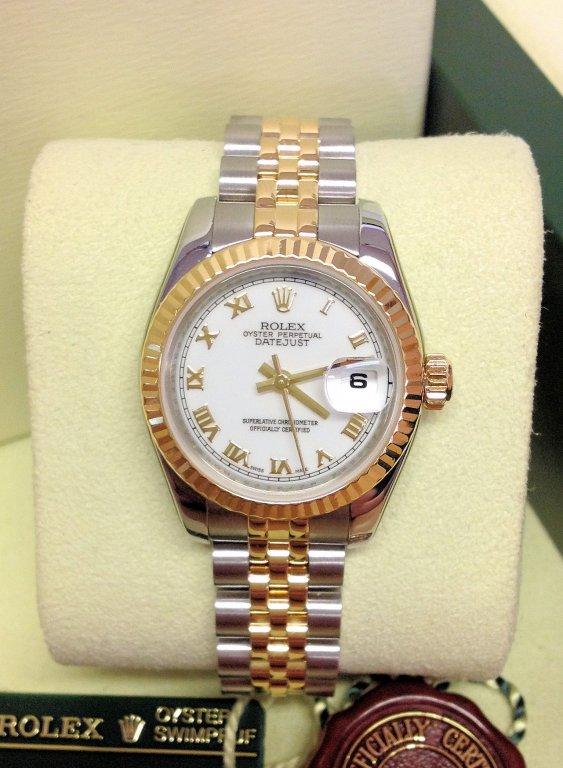 Rolex-replica-Datejust-Lady-79173-26mm-White-Roman2.jpg