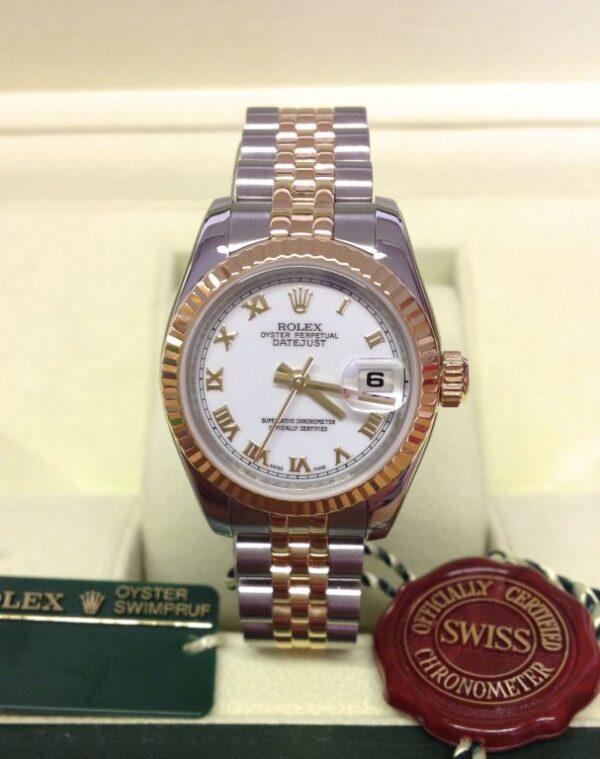Rolex-replica-Datejust-Lady-79173-26mm-White-Roman3.jpg