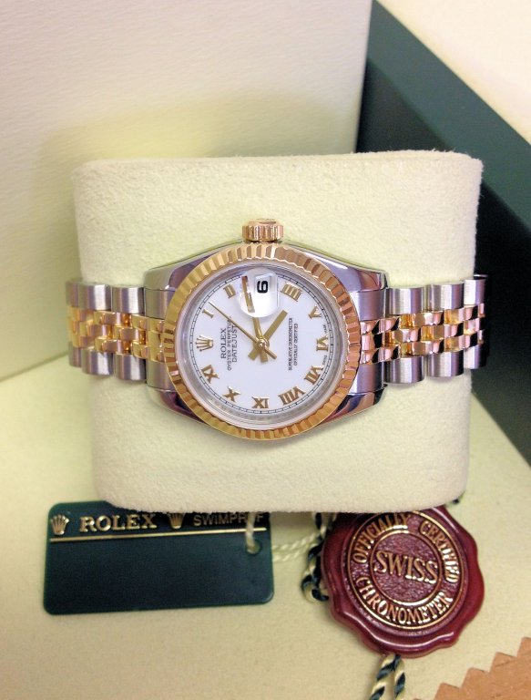 Rolex-replica-Datejust-Lady-79173-26mm-White-Roman5.jpg