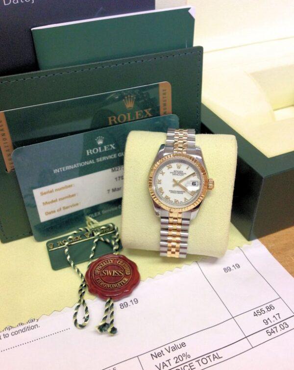 Rolex-replica-Datejust-Lady-79173-26mm-White-Roman6.jpg