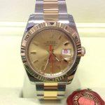 Rolex-replica-Datejust-Turnograph-116263-36mm-Champagne.jpg