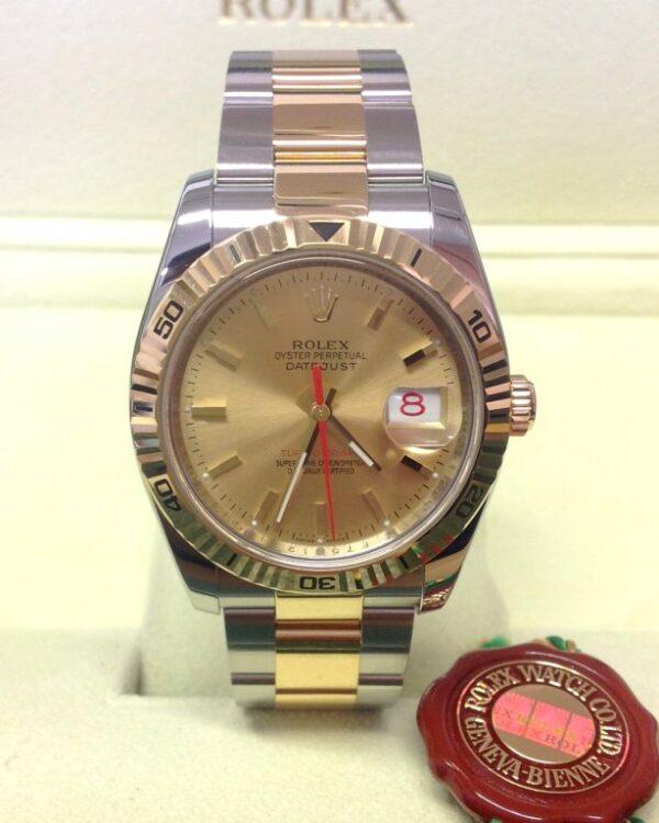 Rolex-replica-Datejust-Turnograph-116263-36mm-Champagne2.jpg
