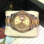 Rolex-replica-Datejust-Turnograph-116263-36mm-Champagne3.jpg