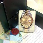 Rolex-replica-Datejust-Turnograph-116263-36mm-Champagne4.jpg