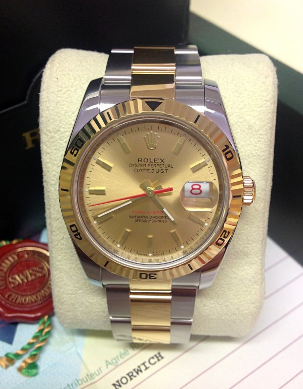 Rolex-replica-Datejust-Turnograph-116263-36mm-Champagne5.jpg