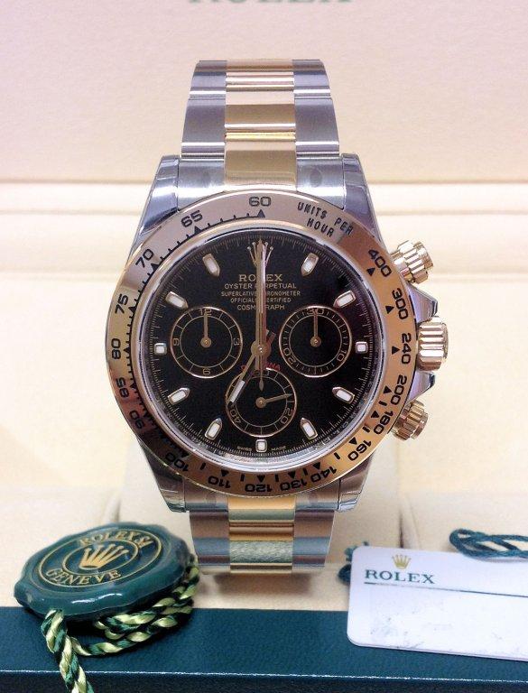 Rolex-replica-Daytona-116503-BiColour-Black-Dial3.jpg