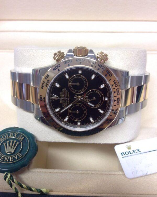 Rolex-replica-Daytona-116503-BiColour-Black-Dial5.jpg